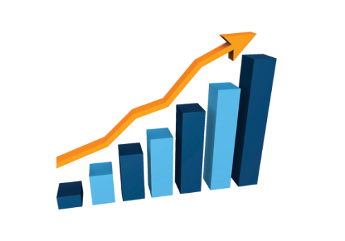 Istat fine 2016:  Una crescita esponenziale delle compravendite