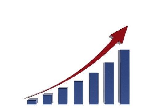 Sprint delle vendite immobiliari nel 2016