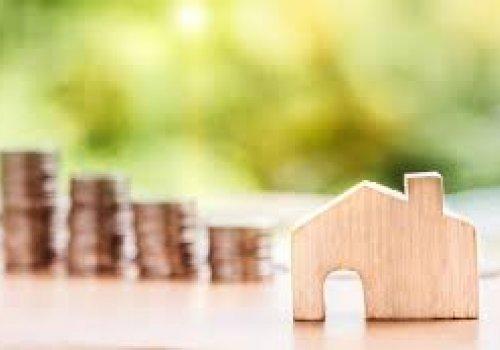 Il mercato immobiliare residenziale in Italia: sfide e opportunità
